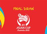 2015 AFC �ƽþ���