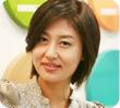 박소현 아나운서