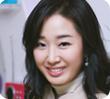 김경화 아나운서