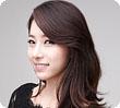 김초롱 아나운서