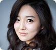 김소영 아나운서