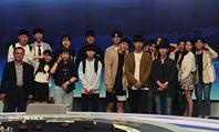 MBC 시청자센터 사진