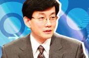 시청자 행사 - MBC 100분토론