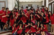 <서울외국어 고등학교> 직업 체험 행사 편
